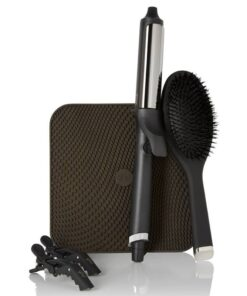 ghd Curve Soft Curl Tong Gift Set (Limited Edition)