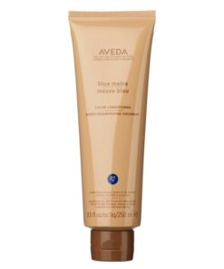 shop Aveda Blue Malva Conditioner - 250 ml af Aveda - shopping hos shoppetur.dk