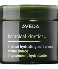 shop Aveda Botanical Kinetics Soft Creme - 50 ml af Aveda - shopping hos shoppetur.dk