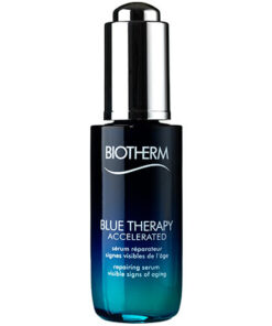 shop Biotherm Blue Therapy Accelerated Serum - 30 ml af Biotherm - shopping hos shoppetur.dk