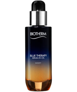 shop Biotherm Blue Therapy Serum-In-Oil - 30 ml af Biotherm - shopping hos shoppetur.dk