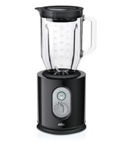 shop Braun blender - IdentityCollection - Sort af Braun - shopping hos shoppetur.dk