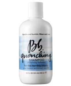 shop Bumble and Bumble Quenching Shampoo - 250 ml af Bumble and Bumble - shopping hos shoppetur.dk