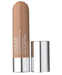 shop Clinique Chubby In The Nude Foundation Stick - 6 g af Clinique - shopping hos shoppetur.dk