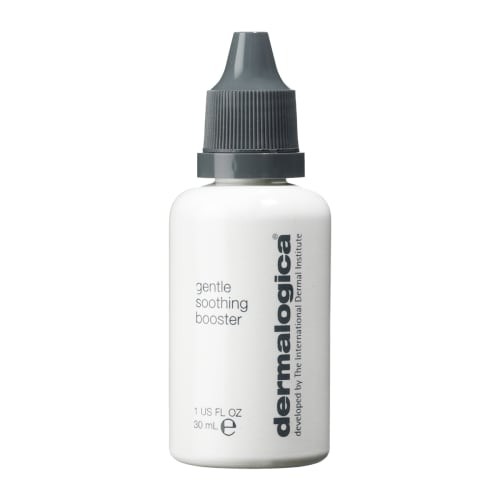 shop Dermalogica Gentle Soothing Booster - 30 ml af Dermalogica - shopping hos shoppetur.dk