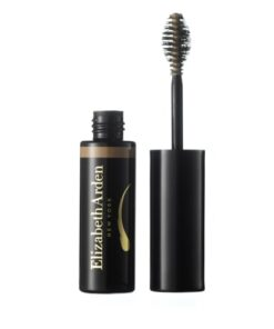 shop Elizabeth Arden Statement Brow Gel Shaper af Elizabeth Arden - shopping hos shoppetur.dk