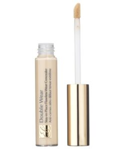 shop Estée Lauder Double Wear Stay in Place Flawless Wear Concealer af Estée Lauder - shopping hos shoppetur.dk