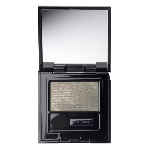 shop Estée Lauder Pure Color Envy Eyeshadow Defining Mono af Estée Lauder - shopping hos shoppetur.dk