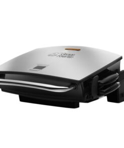 shop George Foreman bordgrill - Melt & Grill af George Foreman - shopping hos shoppetur.dk