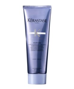 shop Kérastase Blond Absolu Cicaflash Conditioner - 250 ml af Kérastase - shopping hos shoppetur.dk