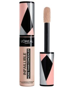 shop LOréal Paris Infallible More Than Concealer af LOréal Paris - shopping hos shoppetur.dk