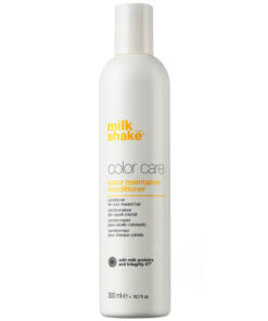 shop Milk_Shake Color Maintainer Conditioner - 300 ml af Milk_Shake - shopping hos shoppetur.dk