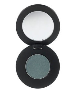 shop Youngblood Pressed Individual Eyeshadow af Youngblood - shopping hos shoppetur.dk