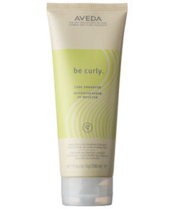 shop Aveda Be Curly Curl Enhancer 200 ml af Aveda - shopping hos shoppetur.dk