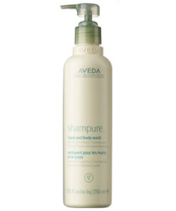 shop Aveda Shampure Hand & Body Wash 250 ml af Aveda - shopping hos shoppetur.dk
