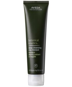 shop Aveda Botanical Kinetics Deep Cleansing Clay Masque - 125 ml af Aveda - shopping hos shoppetur.dk