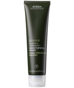 shop Aveda Botanical Kinetics Intensive Hydrating Masque - 125 ml af Aveda - shopping hos shoppetur.dk