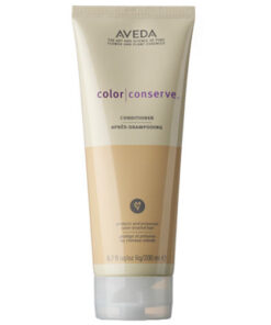 shop Aveda Color Conserve Conditioner 200 ml af Aveda - shopping hos shoppetur.dk