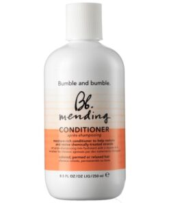 shop Bumble and Bumble Mending Conditioner - 250 ml af Bumble and Bumble - shopping hos shoppetur.dk