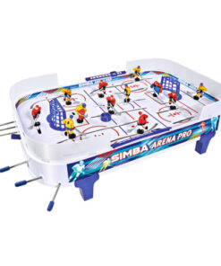 shop Games&More ishockey - Pro - Bordversion af Games&more - shopping hos shoppetur.dk