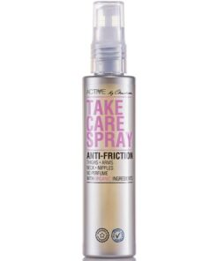 Active By Charlotte Take Care Spray 100 ml