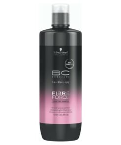 BC Fibre Force Fortifying Shampoo 1000 ml