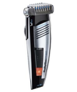 Babyliss For Men Beard Trimmer (E846E) (U)