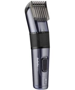 Babyliss Titanium Hair Clipper (E976E)