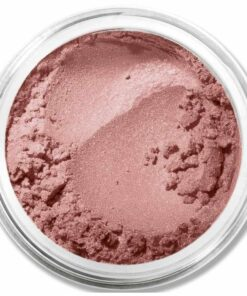 Bare Minerals All Over face Color 1