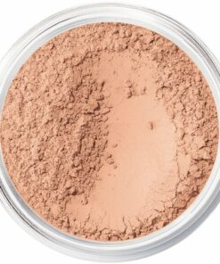 Bare Minerals Mineral Veil 9 gr. - Tinted