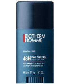 Biotherm Homme 48 H Day Control Deodorant Stick 50 ml