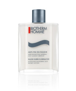 Biotherm Homme Razor Burn Eliminator 100 ml