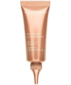 Clarins Extra-Firming Neck And Decollete Care 75 ml