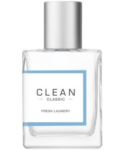 Clean Perfume Classic Fresh Laundry EDP 30 ml
