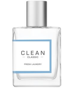 Clean Perfume Classic Fresh Laundry EDP 60 ml