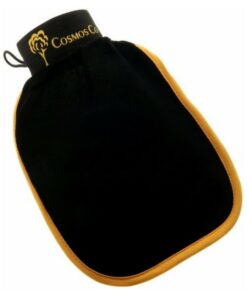 Cosmos Co Kessa Exfoliating Glove