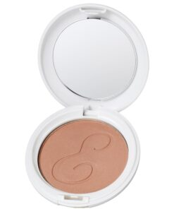 Embryolisse Radiant Complexion Compact Powder 12 gr.