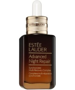 Estee Lauder Advanced Night Repair 30 ml