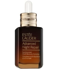 Estee Lauder Advanced Night Repair 50 ml