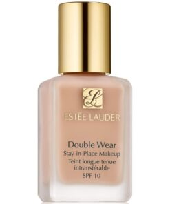 Estee Lauder Double Wear Stay-In-Place Foundation SPF10 30 ml - 2C2 Pale Almond
