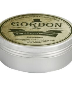 Gordon Beard Cream Conditioner 100 ml