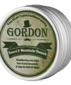 Gordon Beard & Moustache Pomade 50 ml