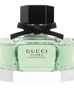 Gucci Flora By Gucci EDT For women 30 ml
