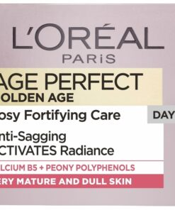 L'Oreal Paris Skin Expert Age Perfect Golden Age Day 50 ml