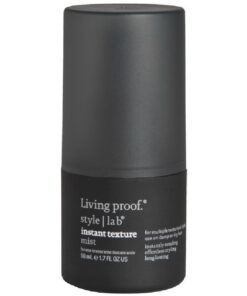 Living Proof Style Instant Texture Mist 50 ml