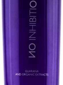 No Inhibition Cutting Lotion 225 ml. (US)