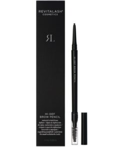 RevitaLash Hi Def Brow Pencil 0