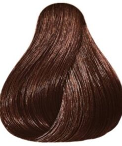 Wella Color Touch - 5/37 Golden Brownie