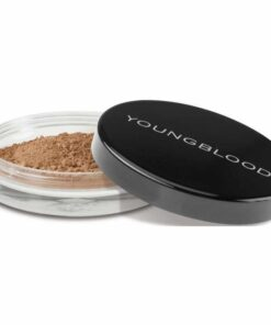 Youngblood Loose Mineral Foundation - Rose Beige 10 g.