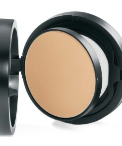 Youngblood Refill Mineral Radiance Creme Powder Foundation 7 gr. - Barely Beige